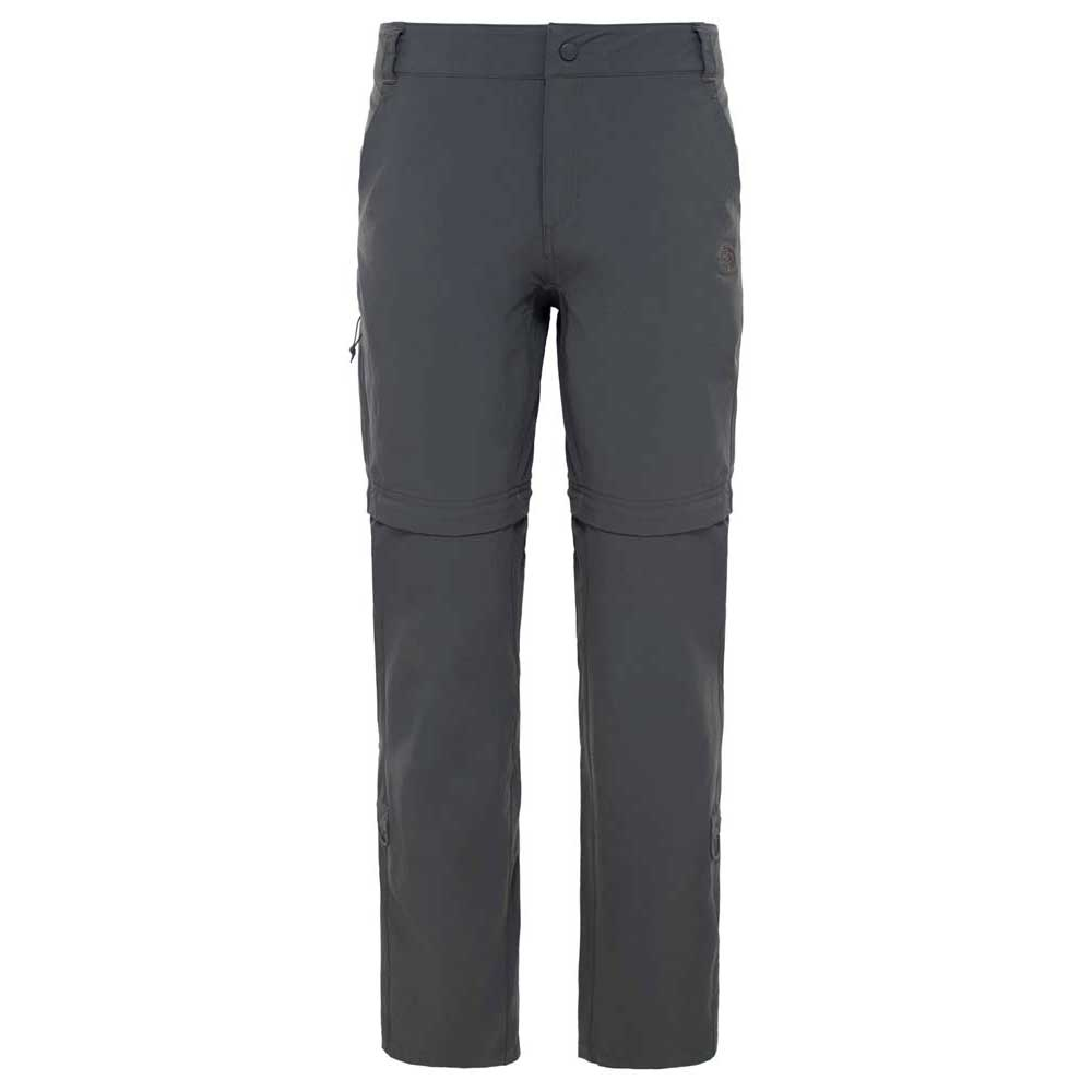 The north face Exploration Convertible Pants