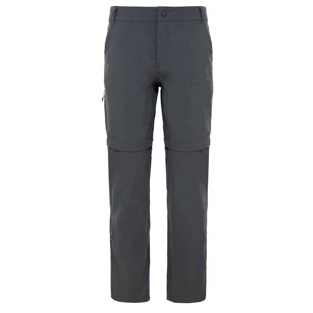 pantalons-the-north-face-exploration-convertible-pants-regular