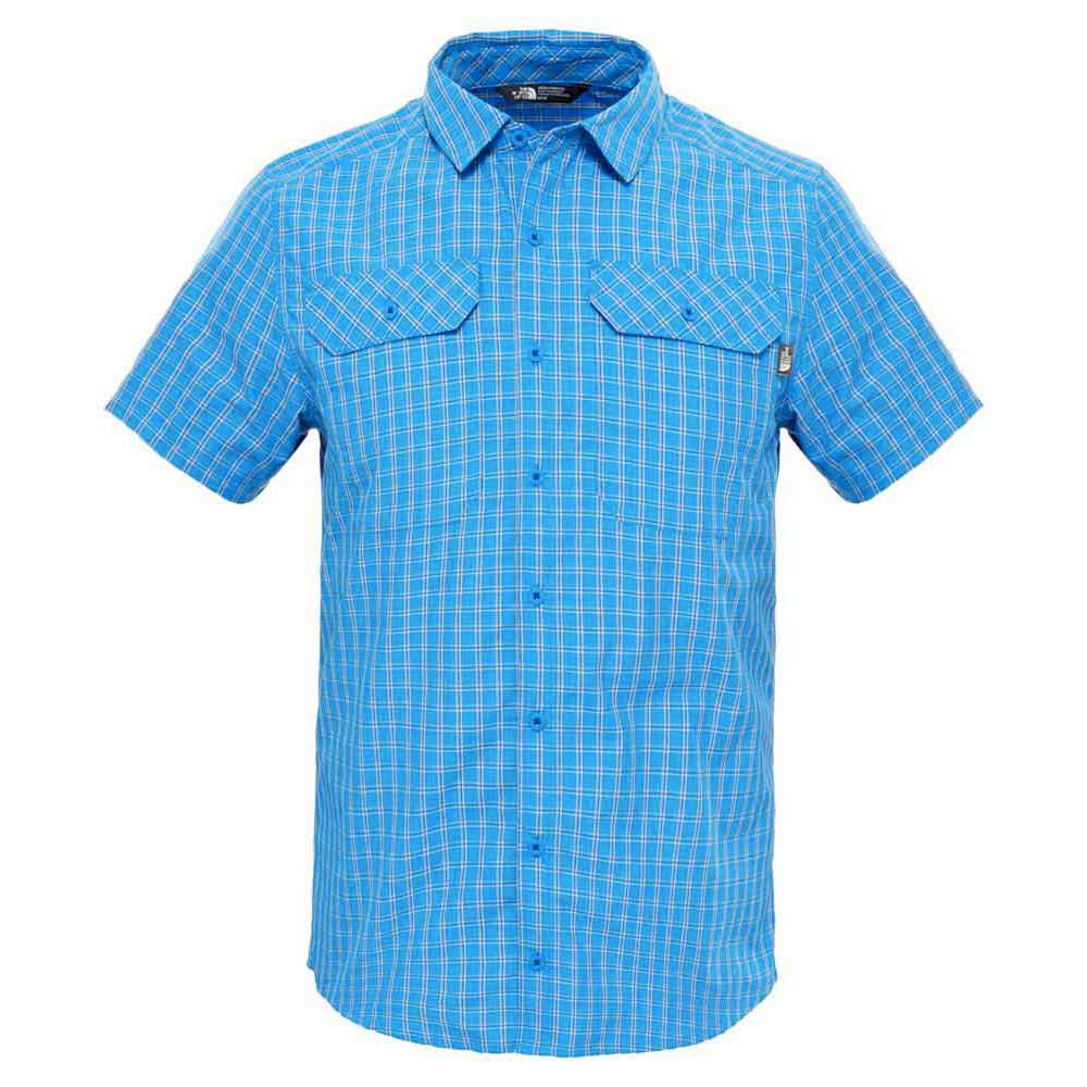 The north face S/S Pine Knot Shirt