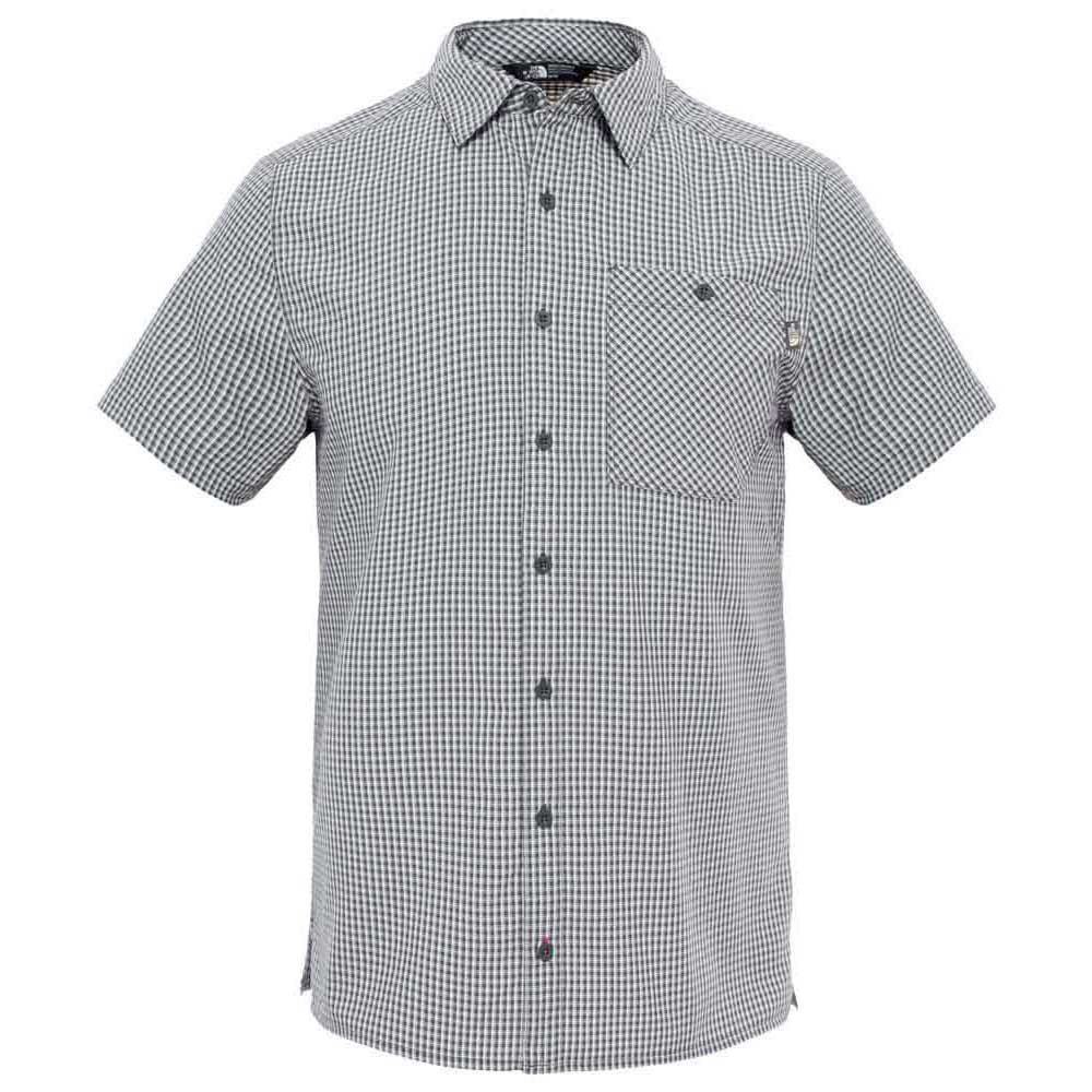 The north face S/S Hypress Shirt