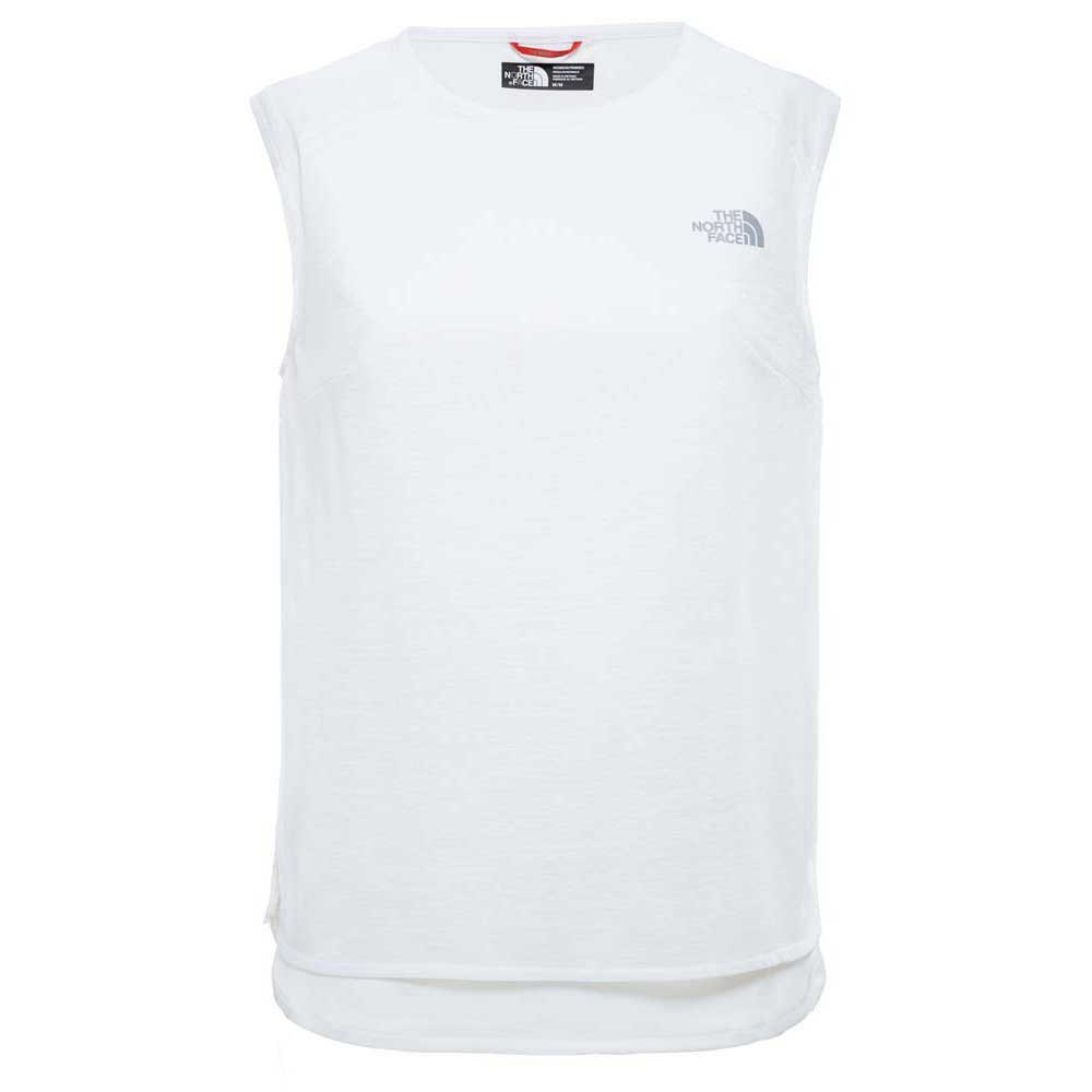 The north face Ido Tank
