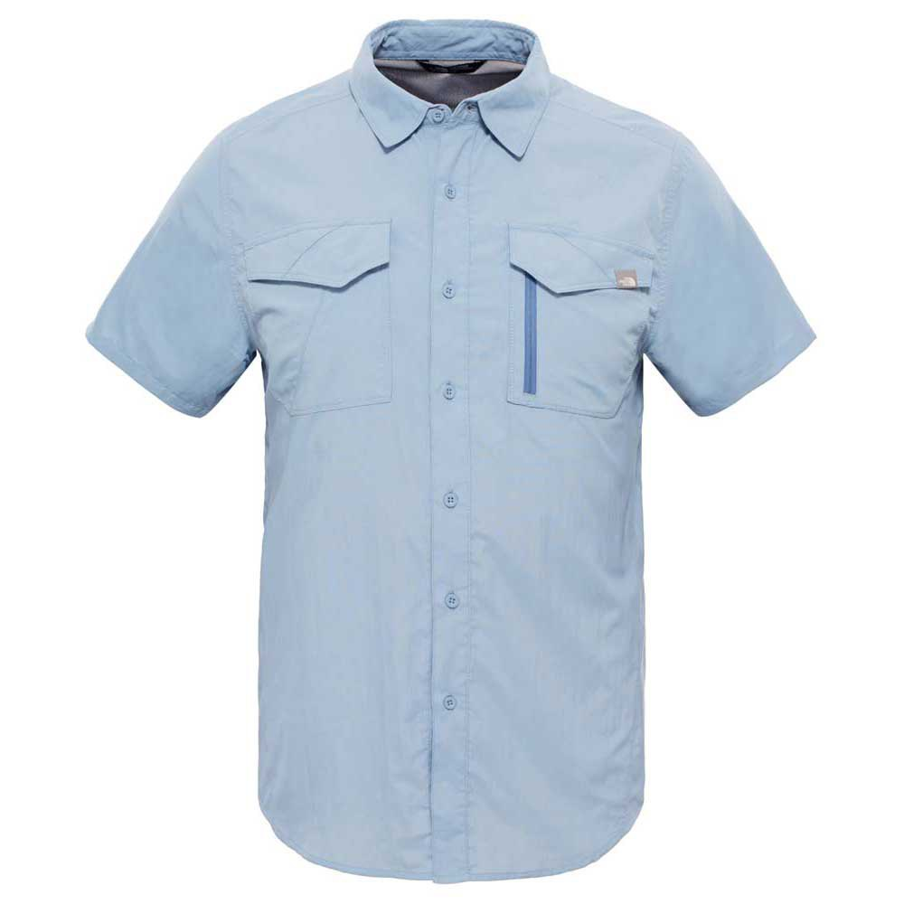 The north face S/S Sequoia Shirt
