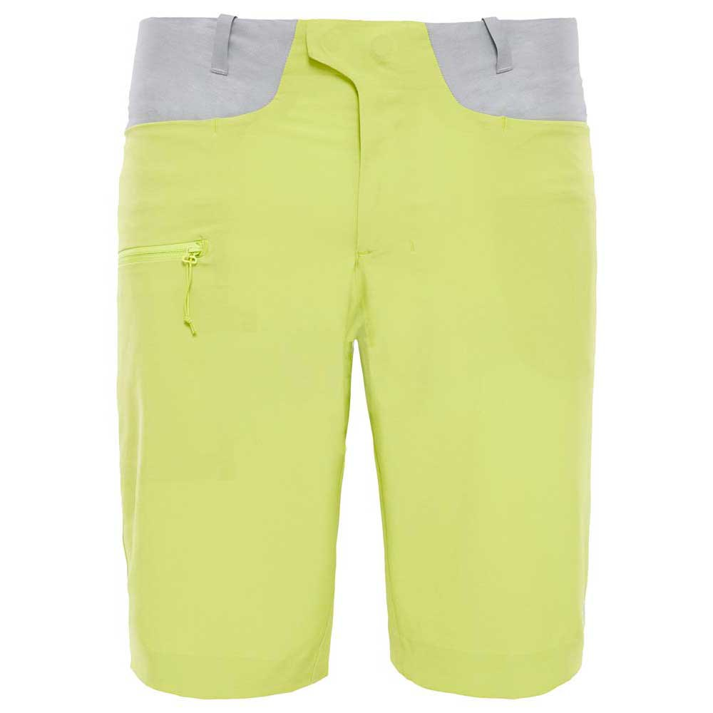 The north face Subarashi Short