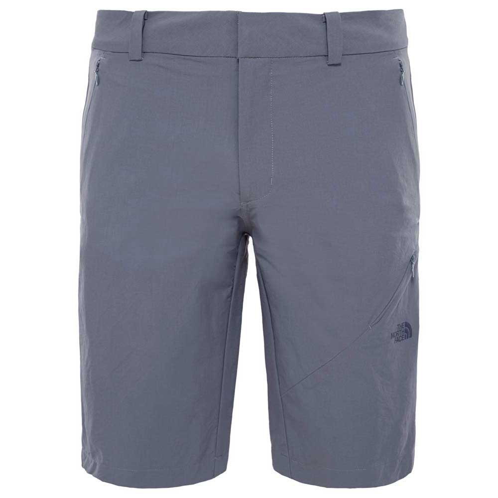 The north face Certa Short