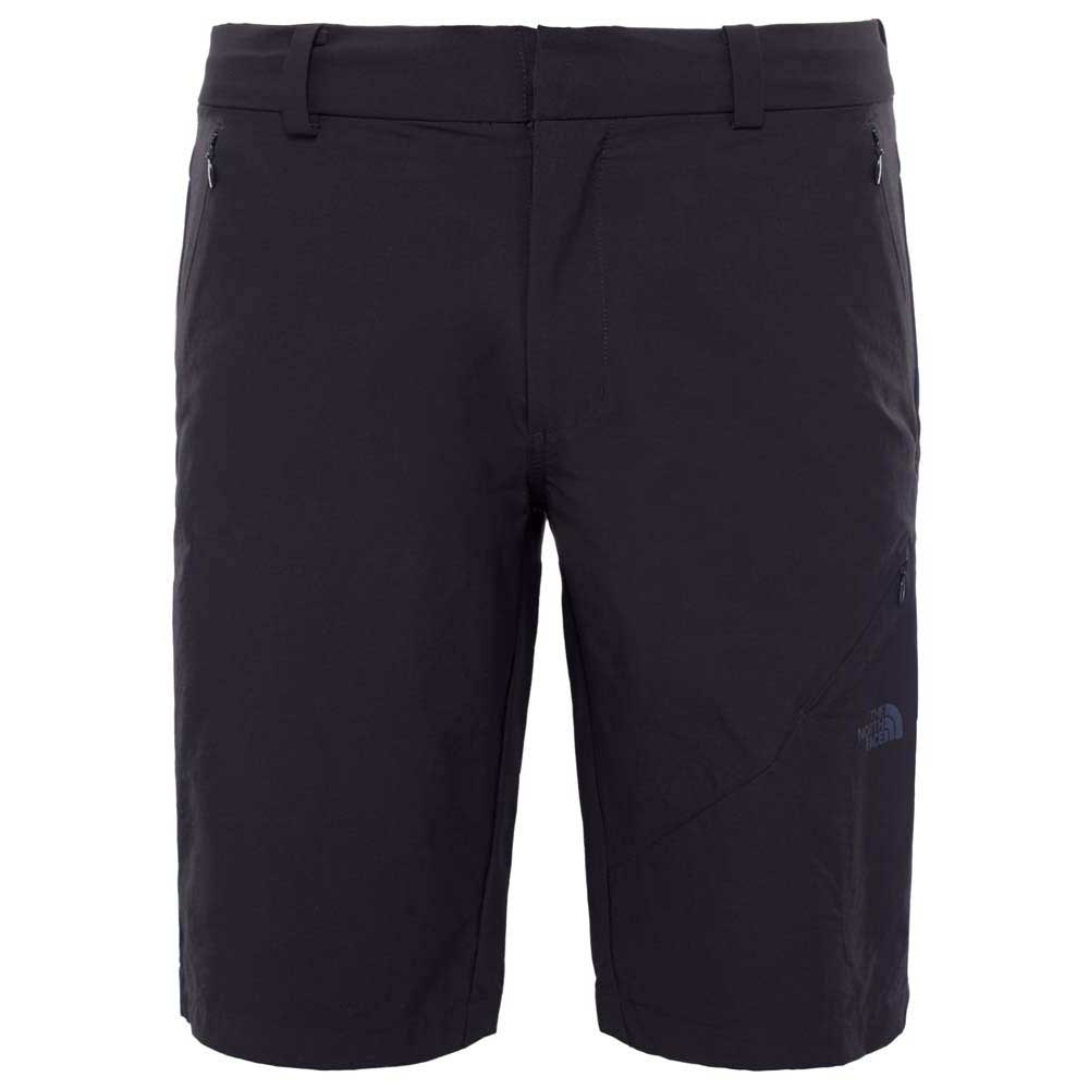 The north face Cereta Short