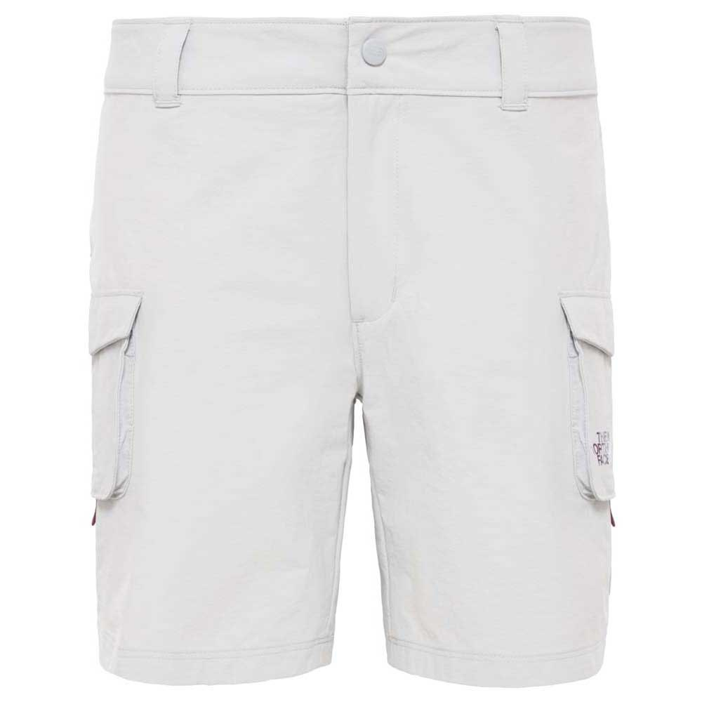 The north face Northerly Short