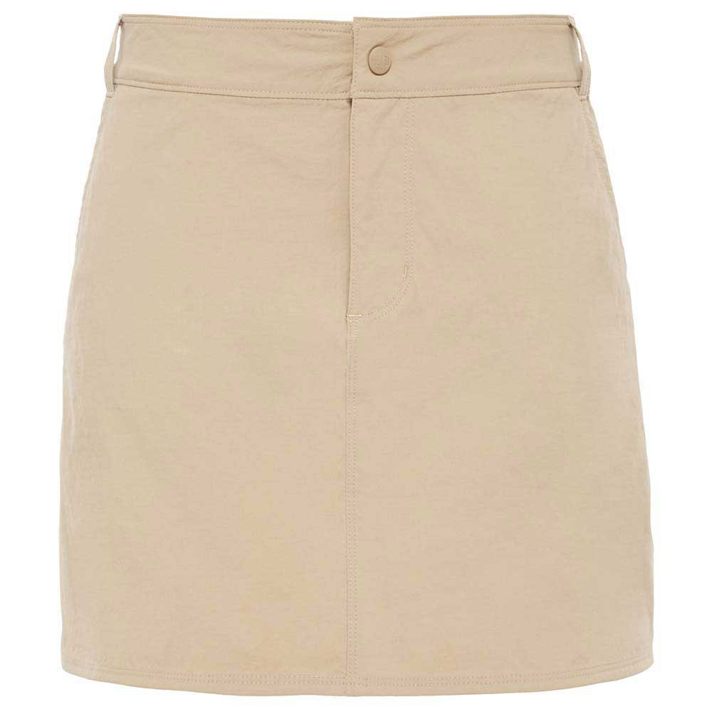 The north face Exploration Skirt