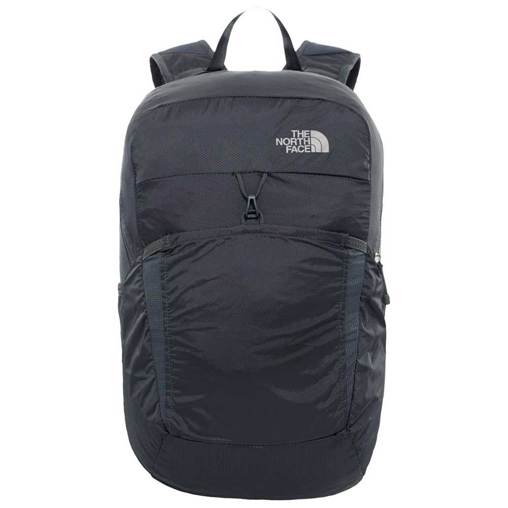 The Face Flyweight Face 17l The The North 17l North Face Flyweight North Flyweight f67gyYb