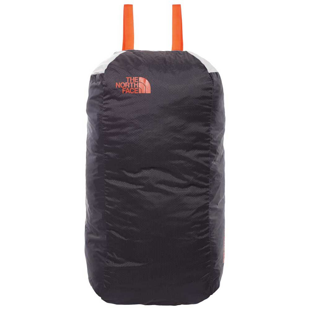 7e8a84cec The north face Flyweight Duffel 32L buy and offers on Trekkinn