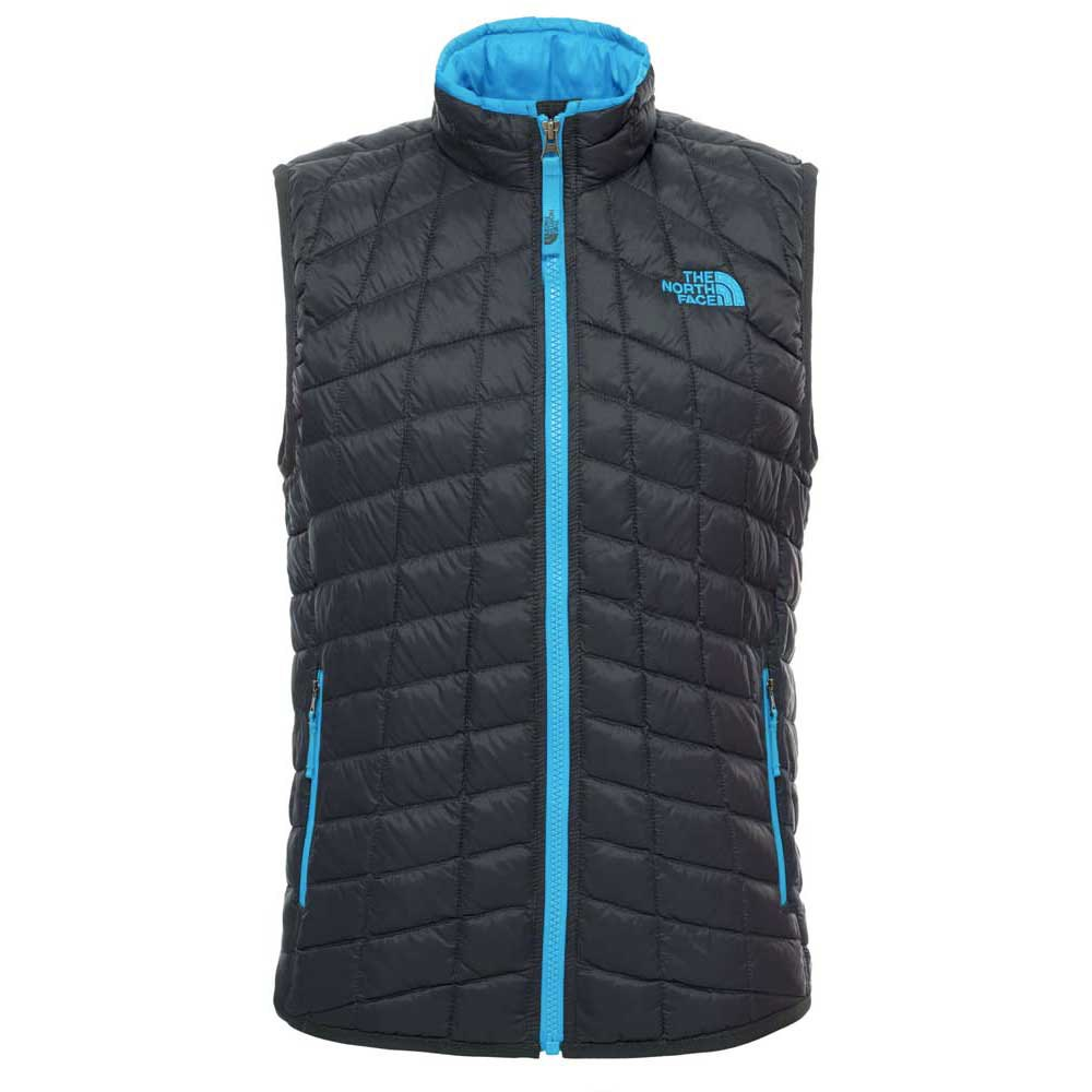 The north face Thermoball Vest Boys
