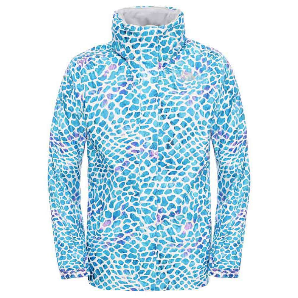 The north face Novelty Resolve Jacket Girls