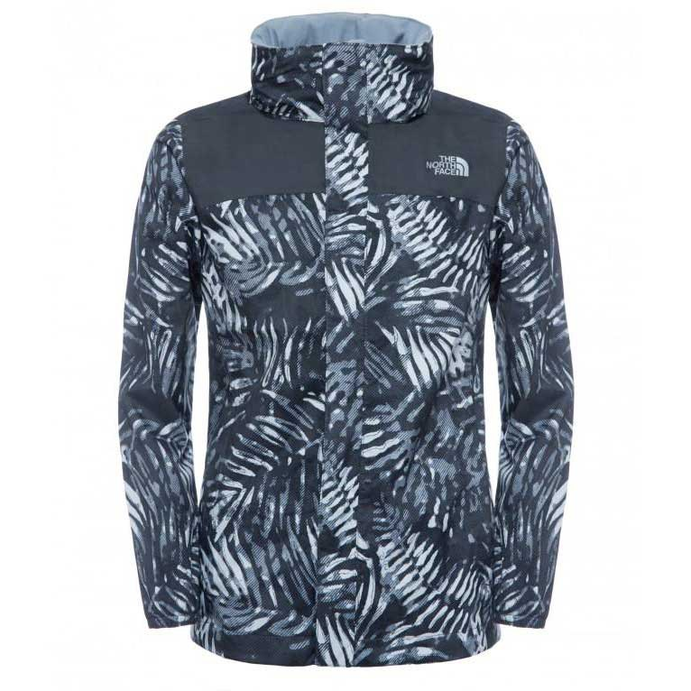 The north face Novelty Resolve Jacket Boys