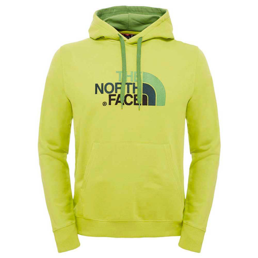 The north face Drew Peak Pullover Hoodie Light