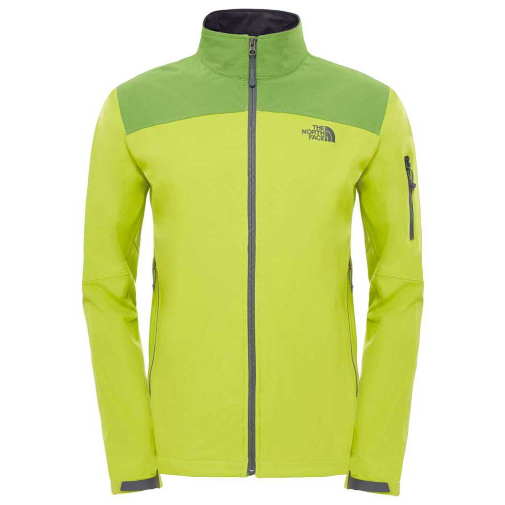 The north face Ceresio