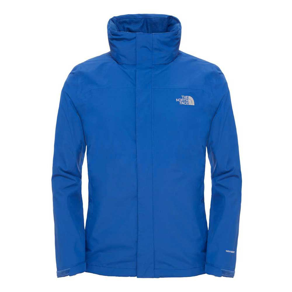 The north face Sangro
