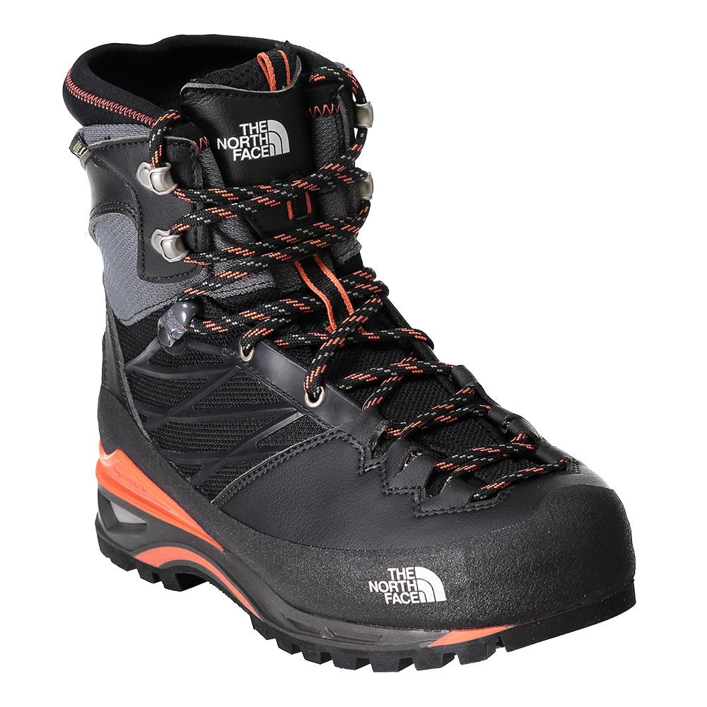 The north face Verto S4K Goretex
