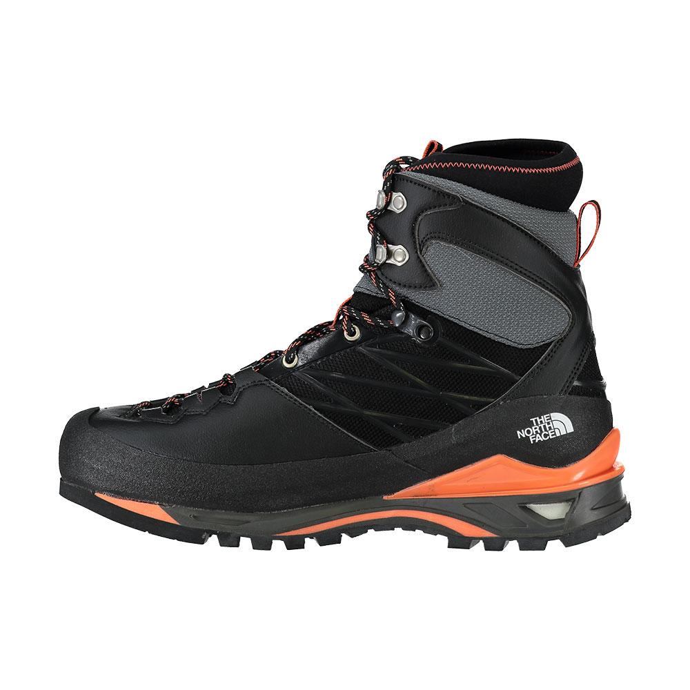 the north face s4k