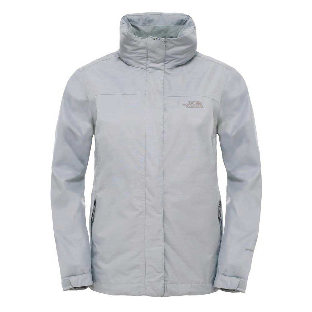 The north face Lowland