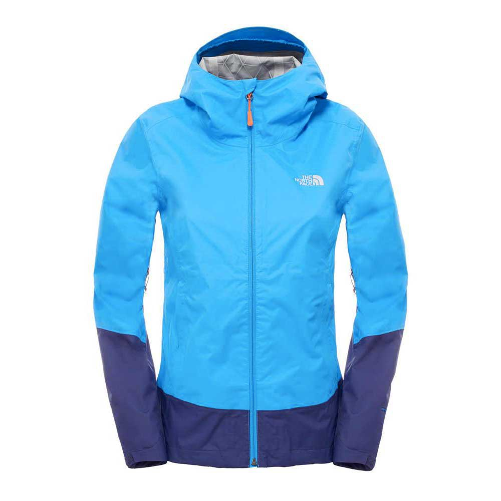 The north face Pursuit