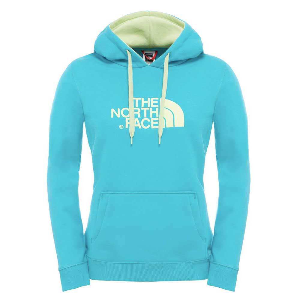 The north face Drepeak Pullover Hoodie