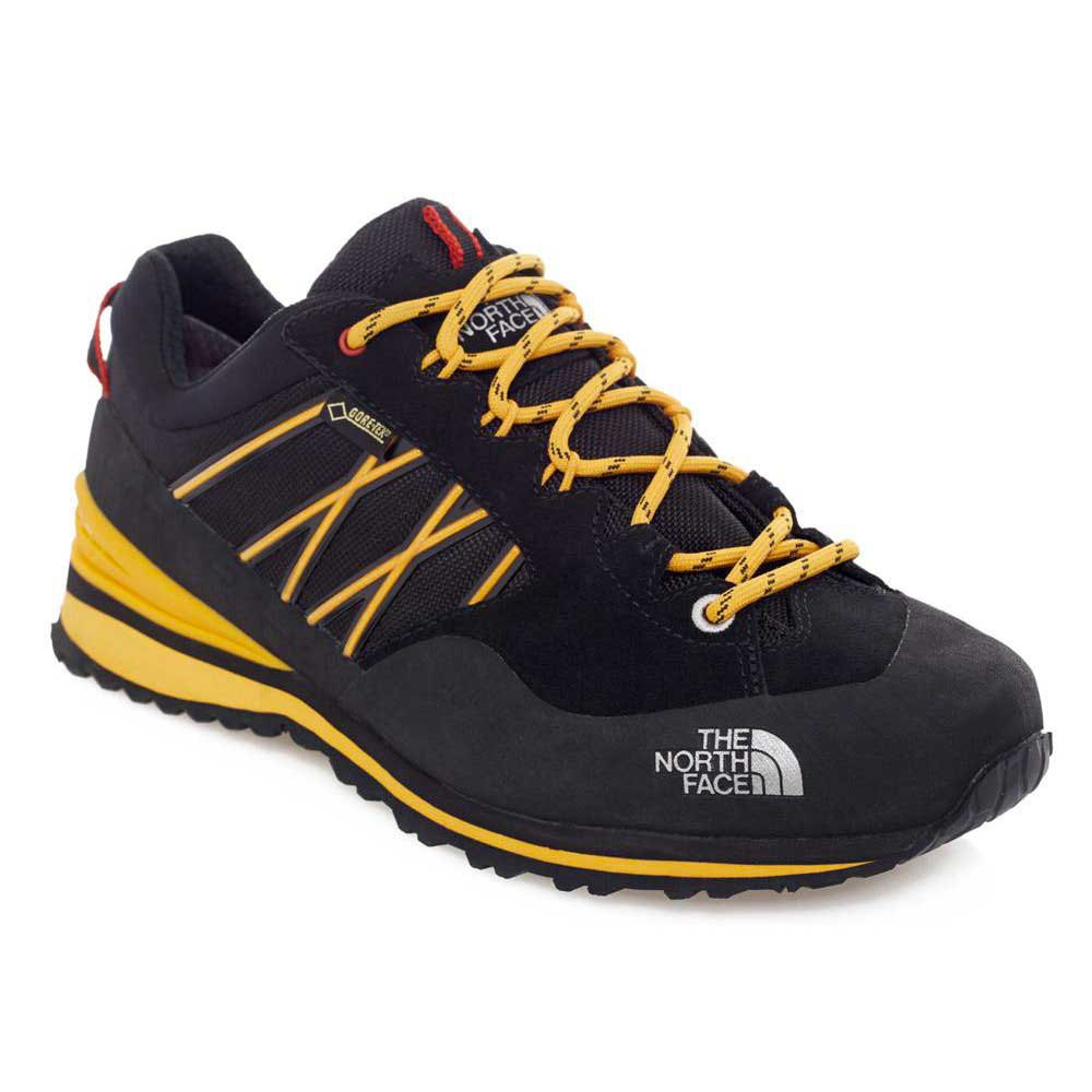 The north face Verto Plasma II Goretex Summit Series Zion