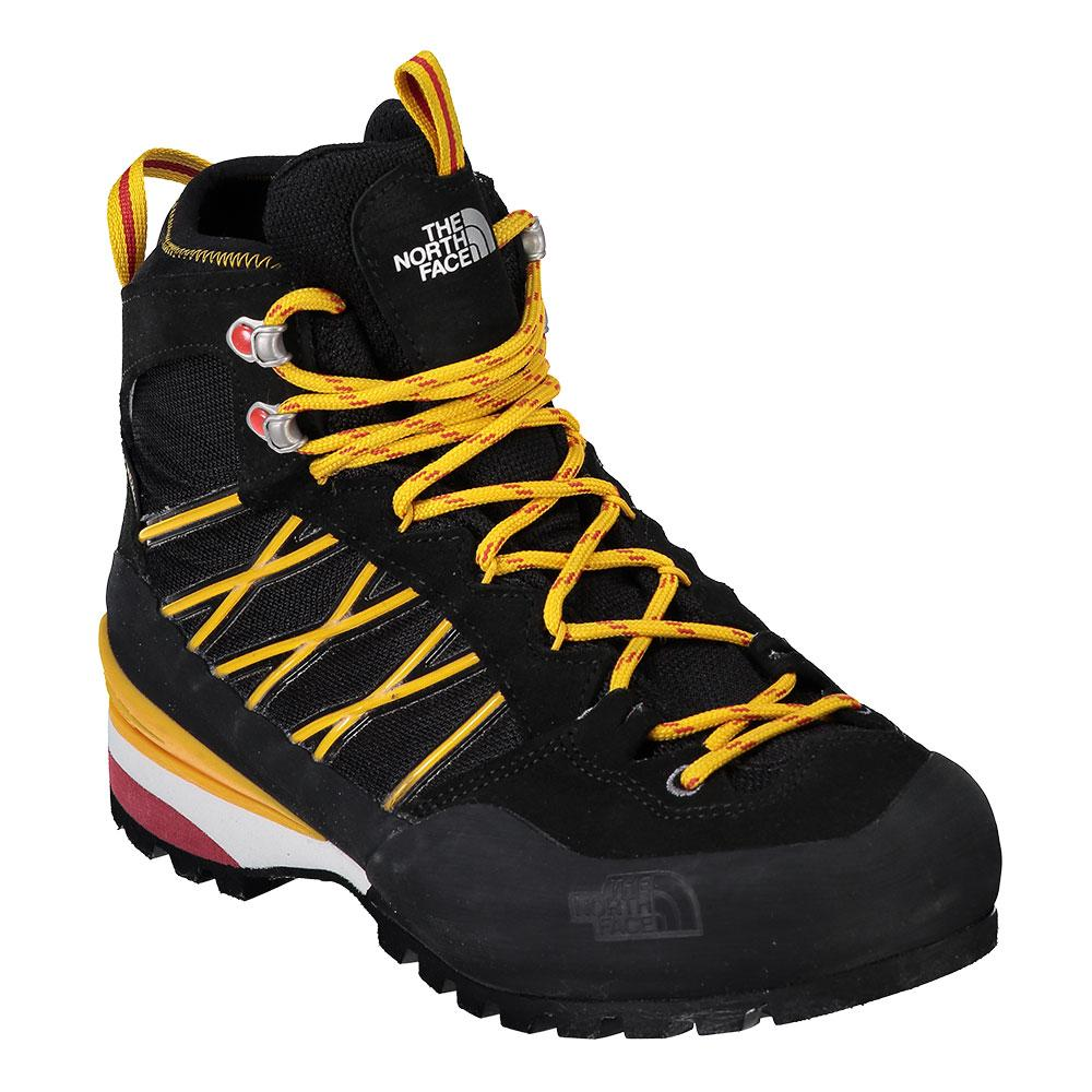 where to buy north face gore tex hiking boots a38ad 58497