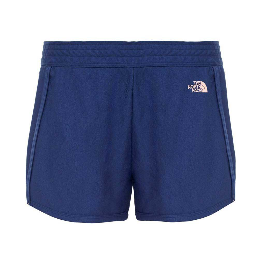 The north face Pulse Short