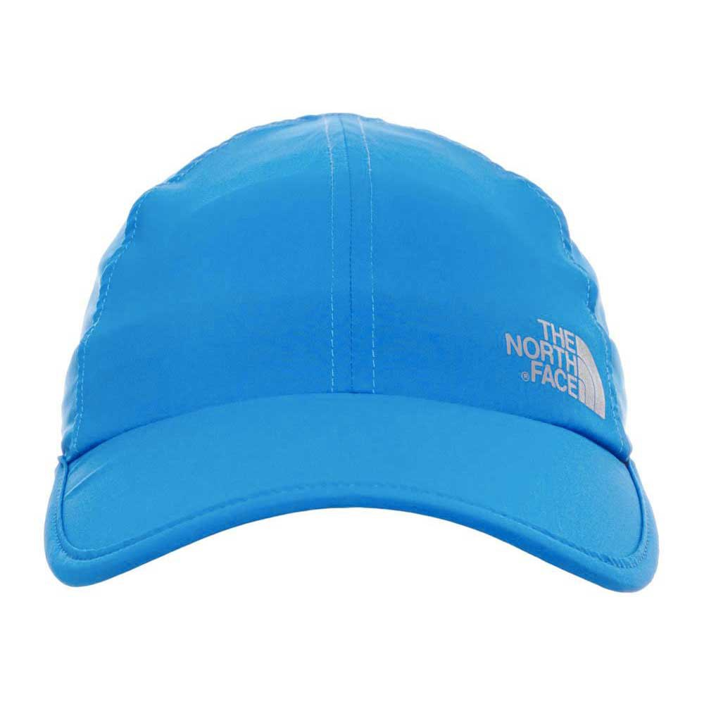 The north face Breakaway Hat
