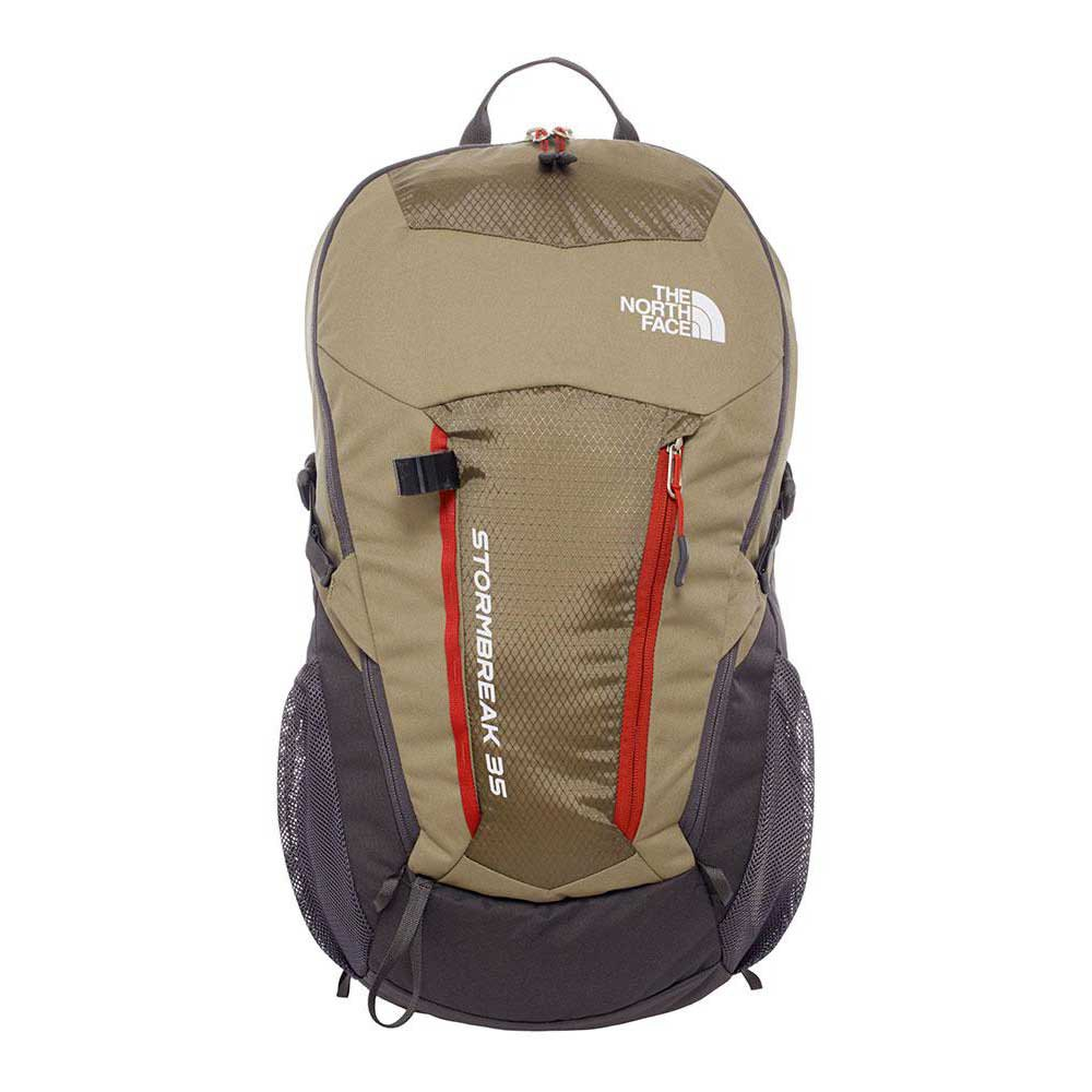 north face stormbreak