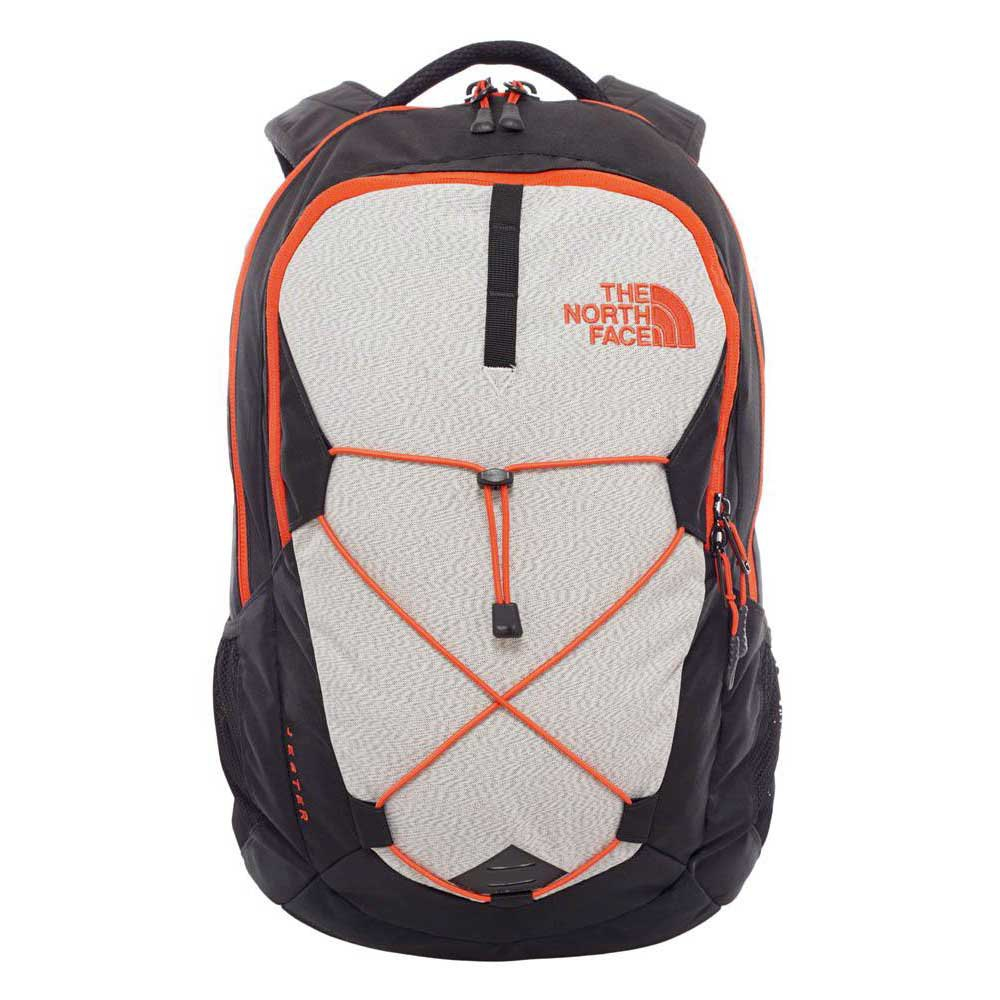18ac505fb The north face Jester 26L buy and offers on Trekkinn