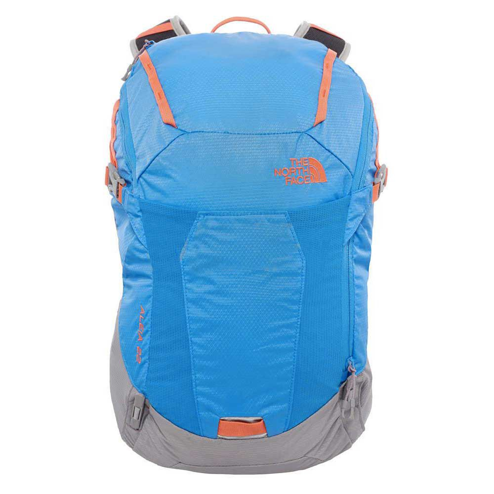 The north face Aleia 22L RC