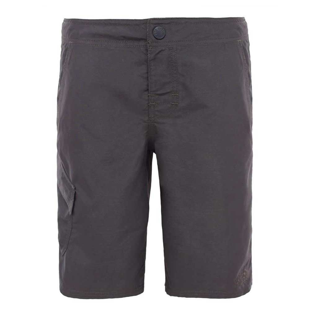 The north face Markhor Hike Water Short Boys