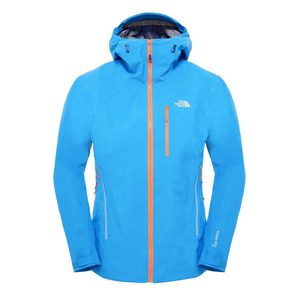 cce47191f The north face Zero Gully buy and offers on Trekkinn