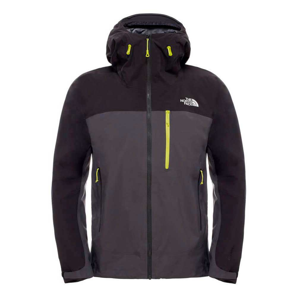 The north face Zero Gully
