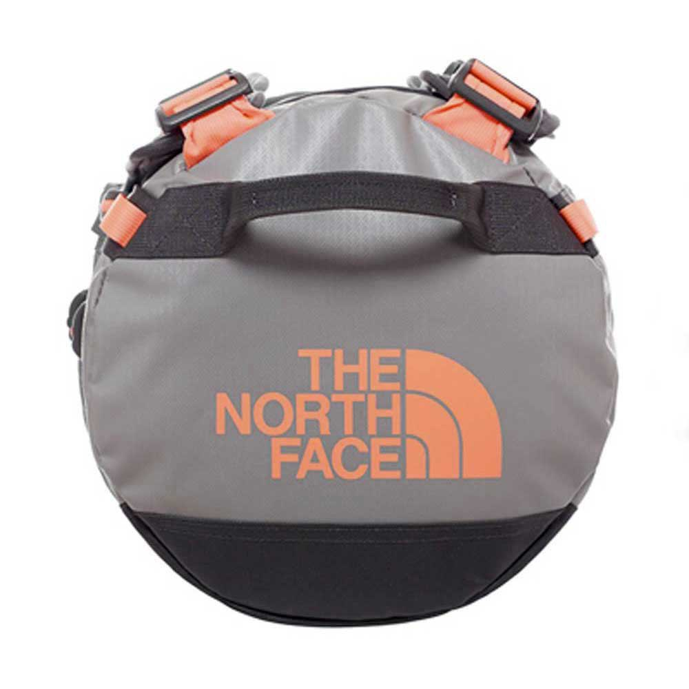 the north face base camp duffel xs anfugen und. Black Bedroom Furniture Sets. Home Design Ideas