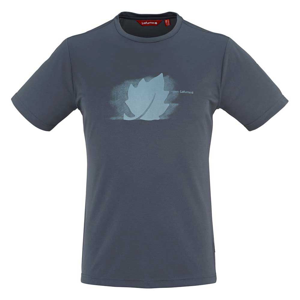 Lafuma Leaf Twist Tee