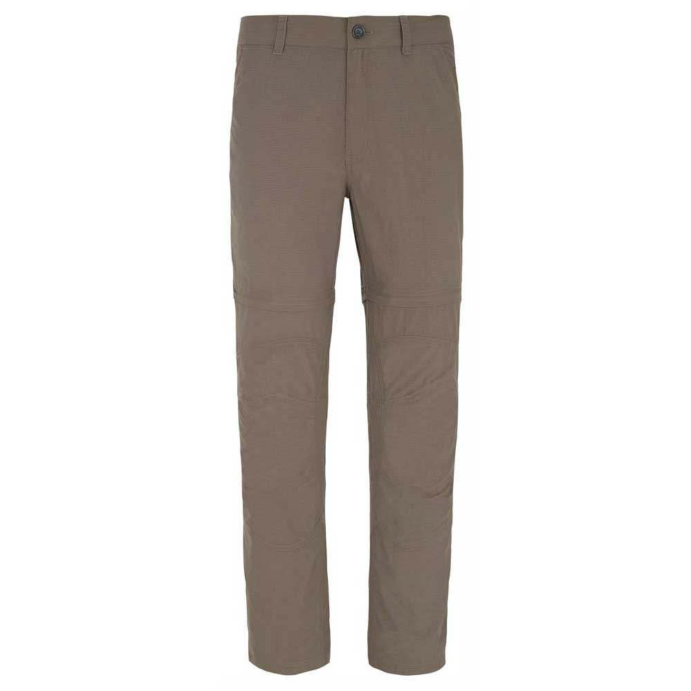 Lafuma Explorer Zip Off Pantalons