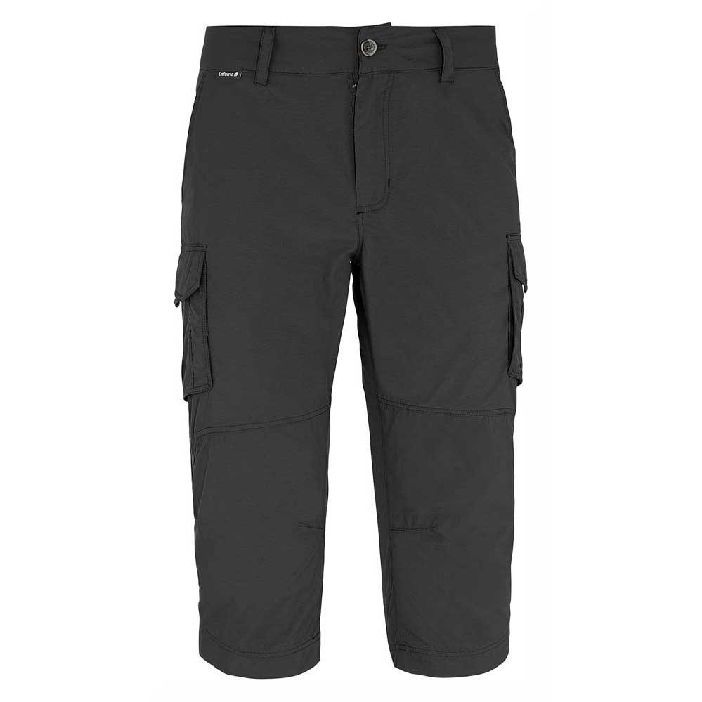 Lafuma Access 3/4 Pants