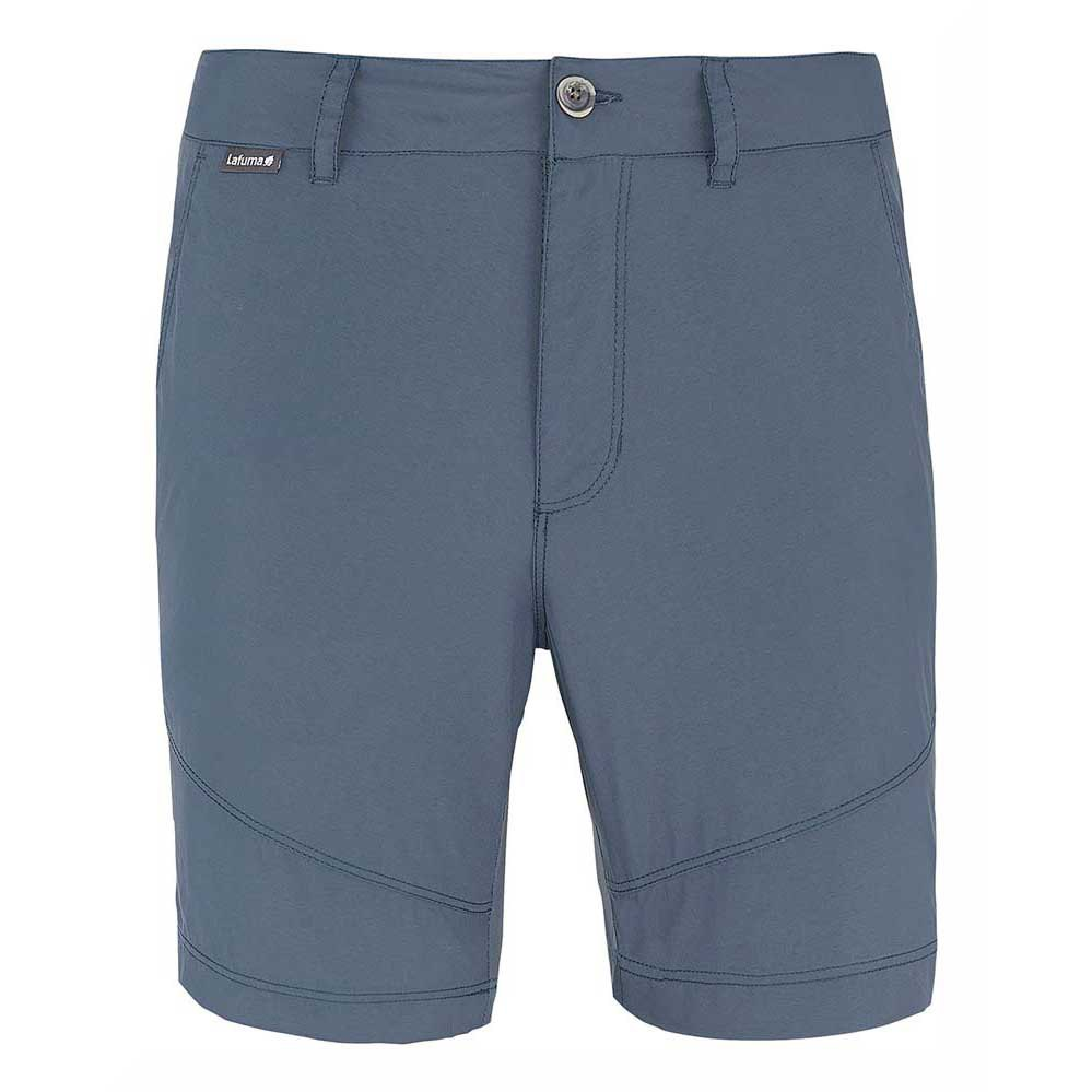 Lafuma Access Short