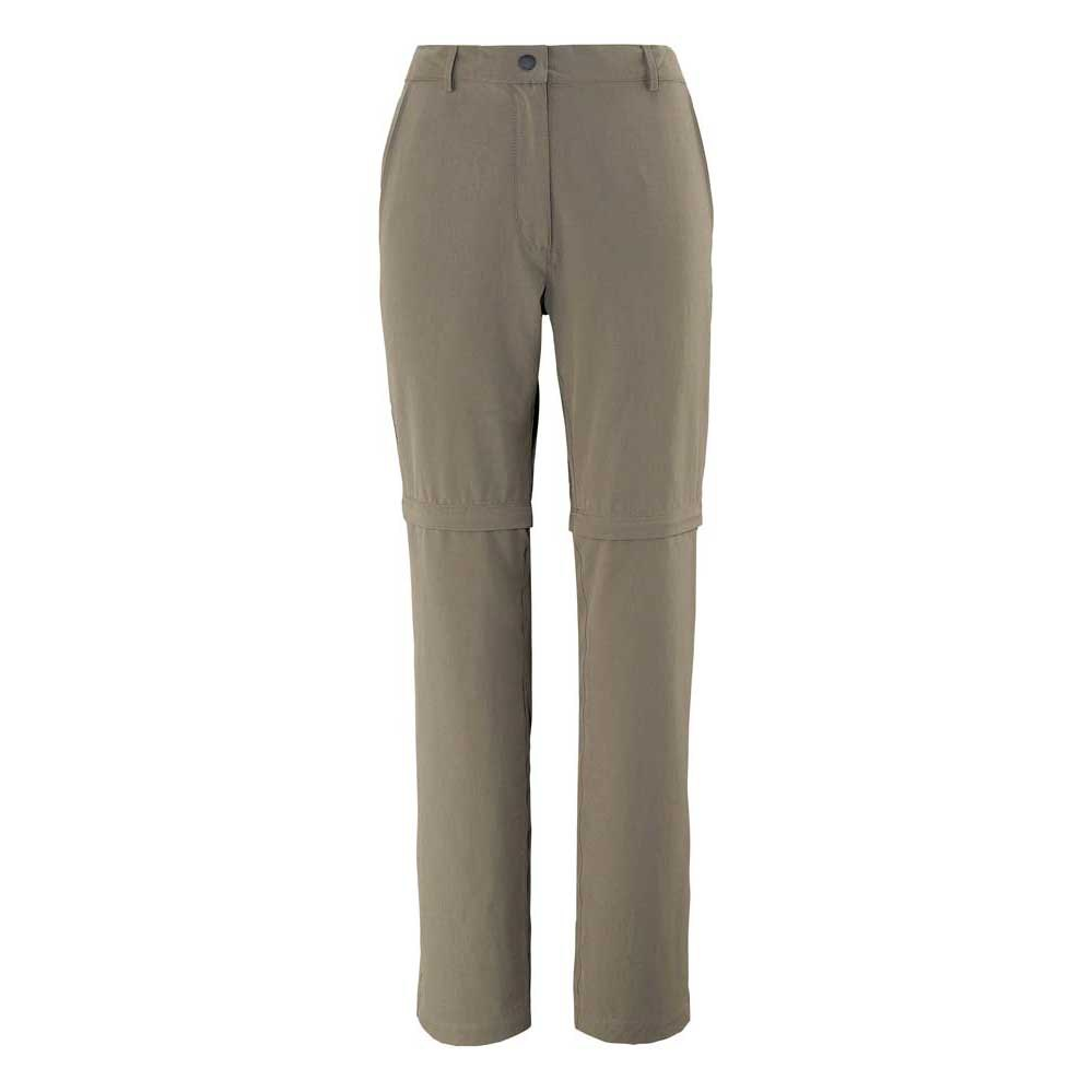 Lafuma Track Zip Off Pants