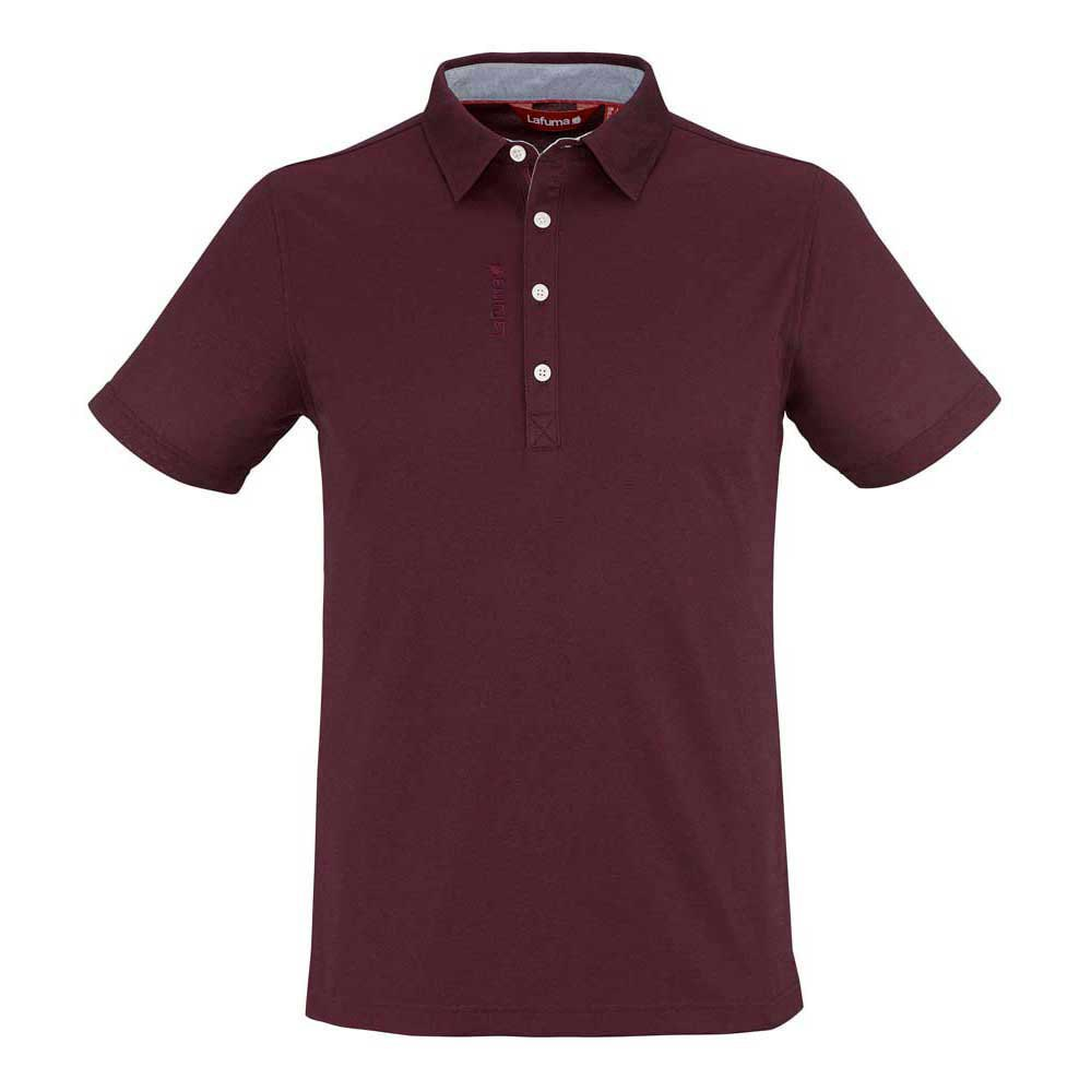 Lafuma Soho Polo