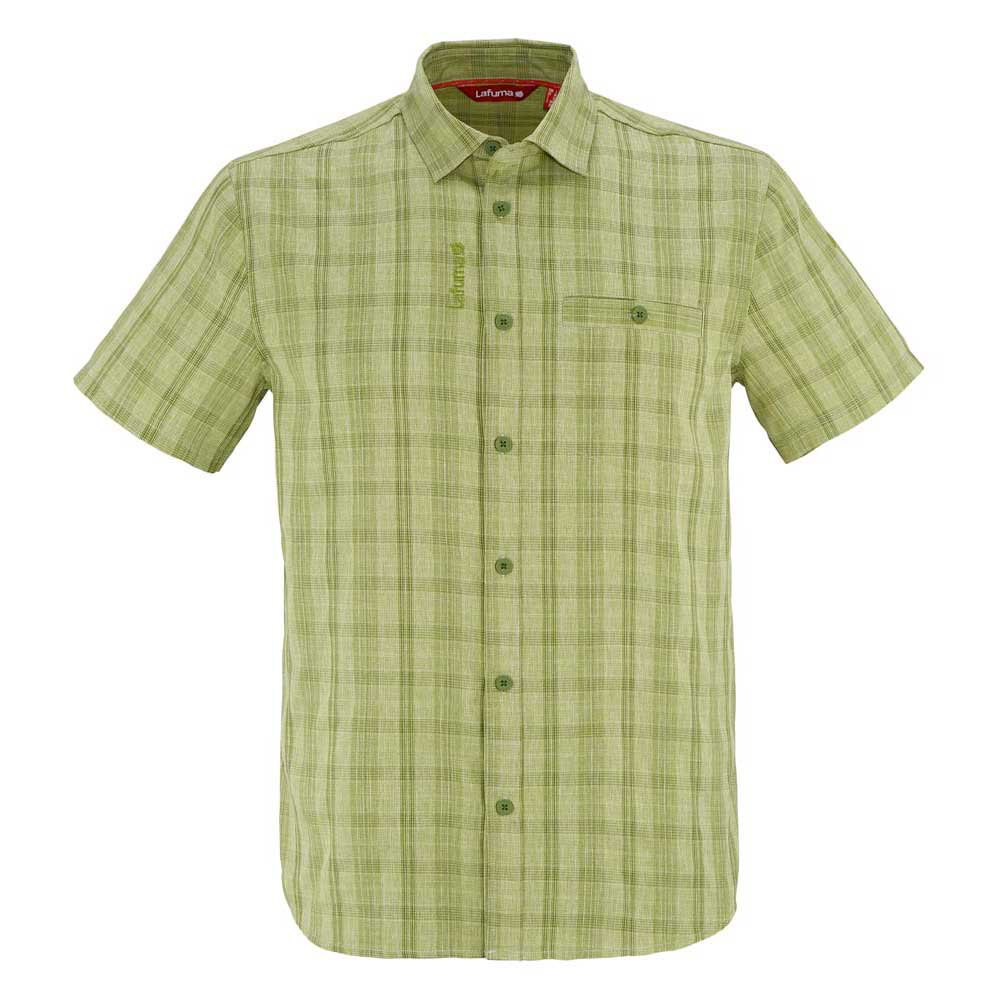 Lafuma Shade Shirt