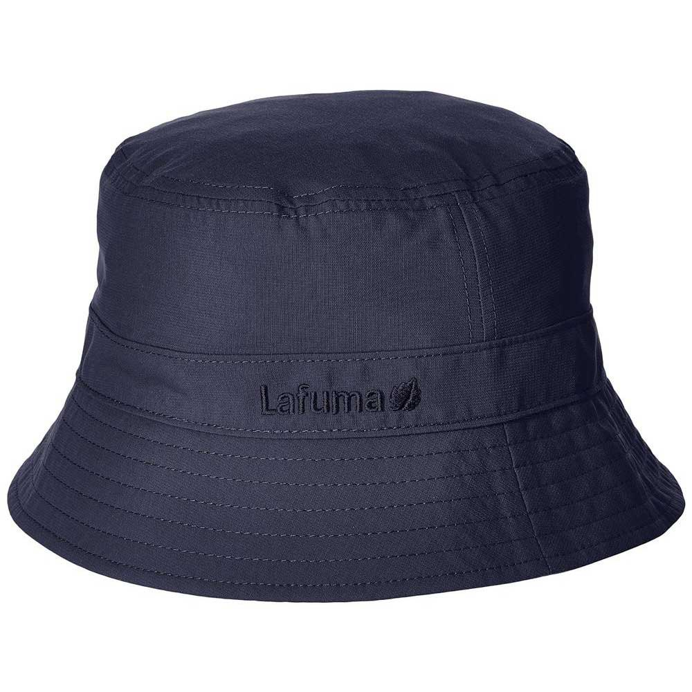 Lafuma Jones Hat