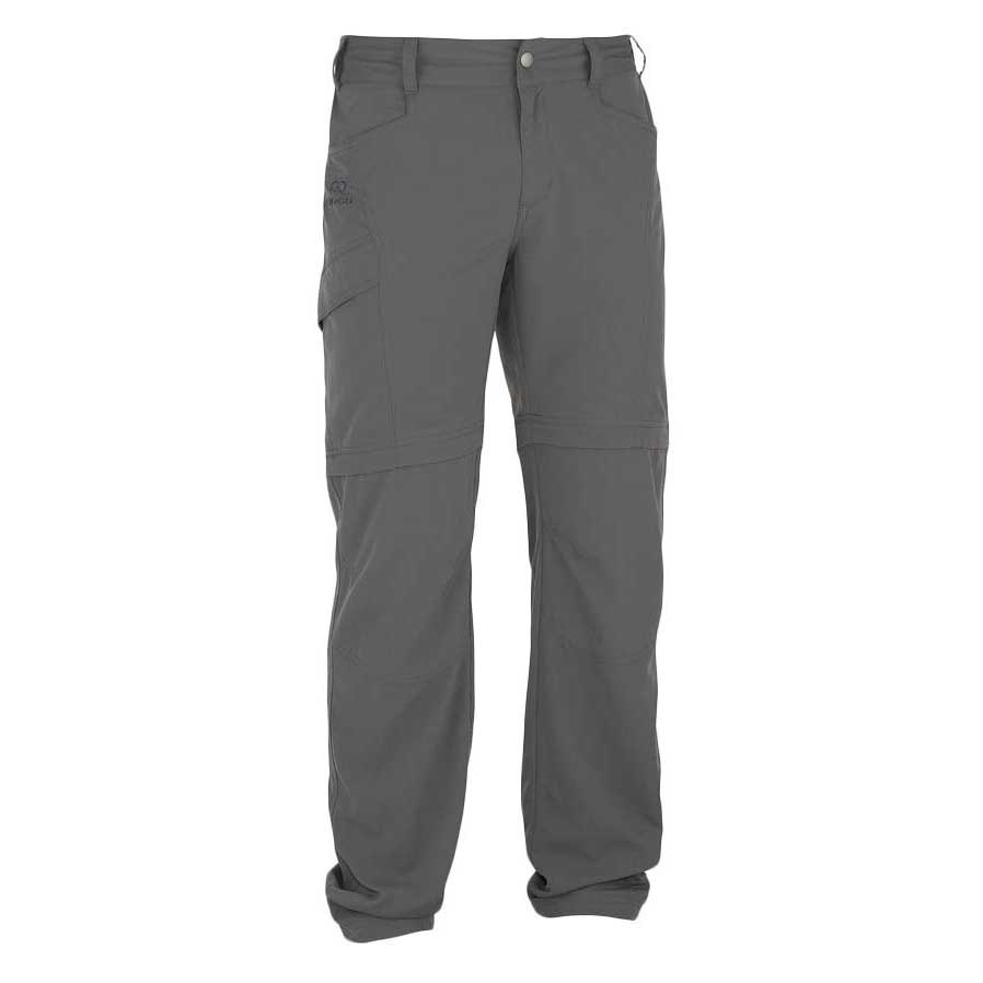 Eider Galapagos Zip Off Pants 3.0