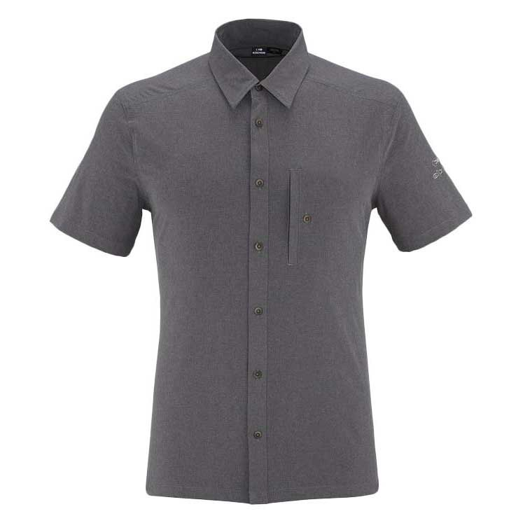 Eider Manali Stretch Shirt