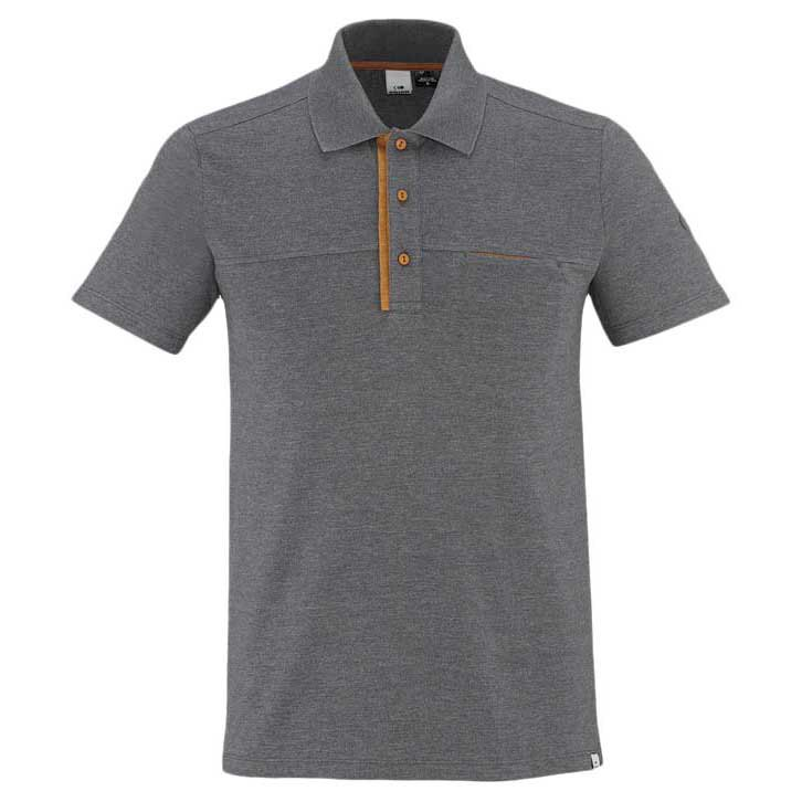 Eider Marquisats Polo