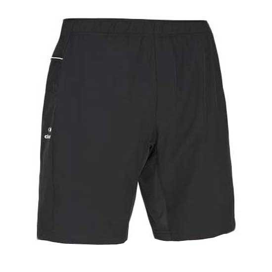 Eider Move Trail Short