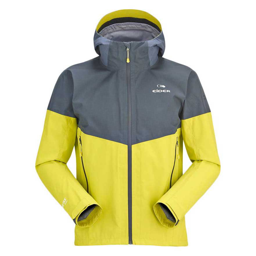 Eider Orbit Goretex Active 2.0