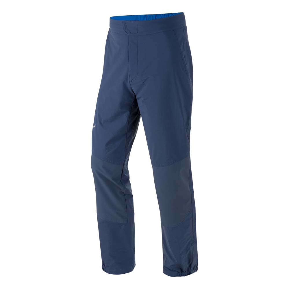 Salewa Agner DST Light Pantalones