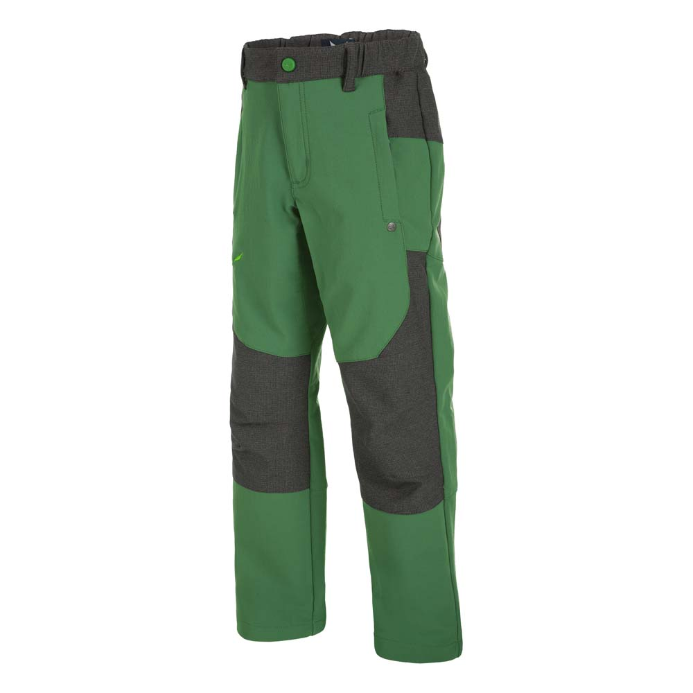 Salewa Agner DST Pants
